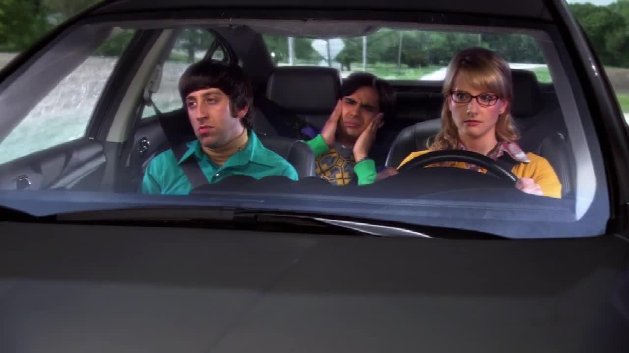 回家途中大家都很沮丧,有更沮丧的事情吗,有!