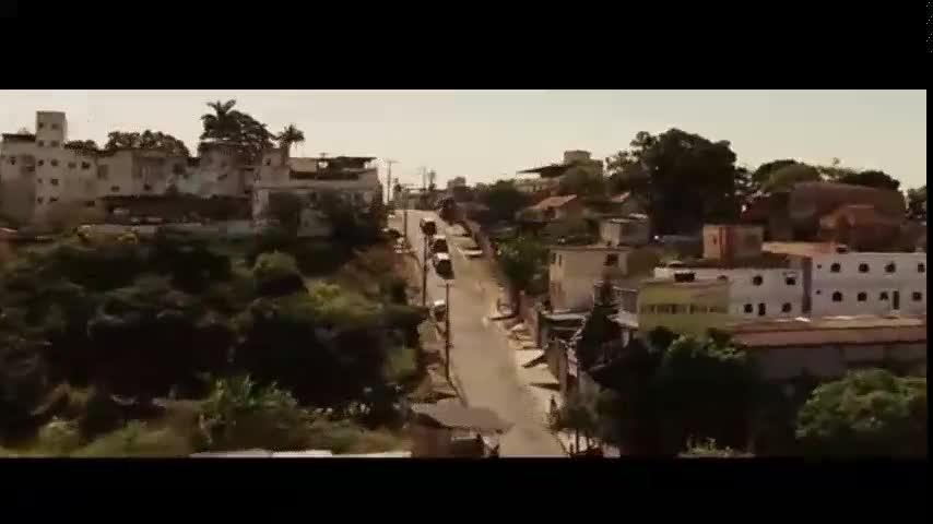 #经典看电影#好莱坞大片就是刺激震撼火爆,绝对精品级值得一看
