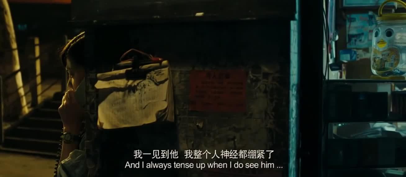 #经典看电影#追爱靠打情感电话,韩红说的真有道理啊。