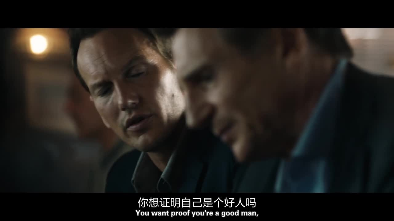 日本人殴打中国人 没想到遇到中国军队
