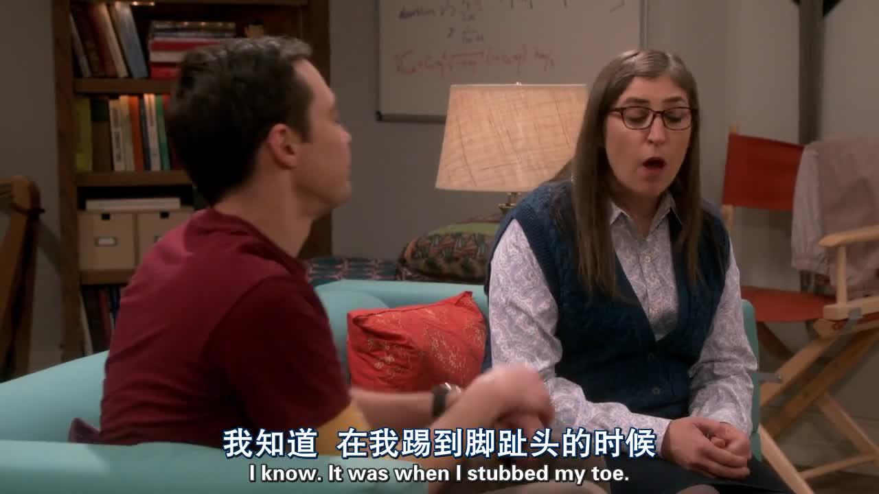 女子邀请男友一起看电视,问他想看什么,男子的回答让人惊讶