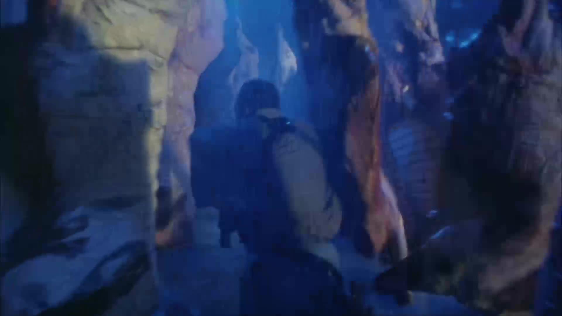 挂着一巨巨的尸体,最后迷失在了心里,喷水对他有效