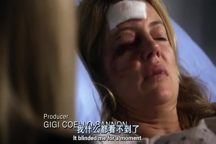 女子说出自己被害的过程,亲眼目睹凶手拿锯子割掉丈夫的手臂?