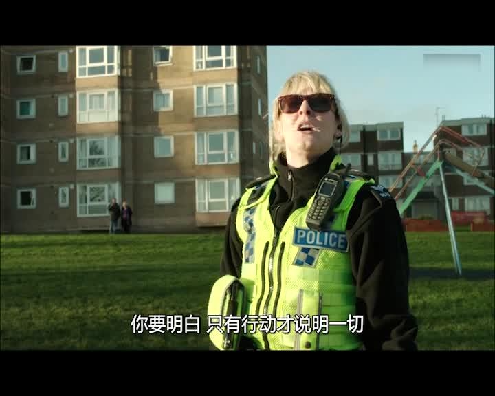 男孩借着酒醉吐露心声,女警官讲的这番话,厉害了