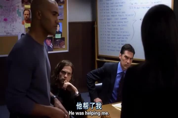罪犯同伙知道警察会走哪套路押送犯人,是警局里面有叛徒吗?