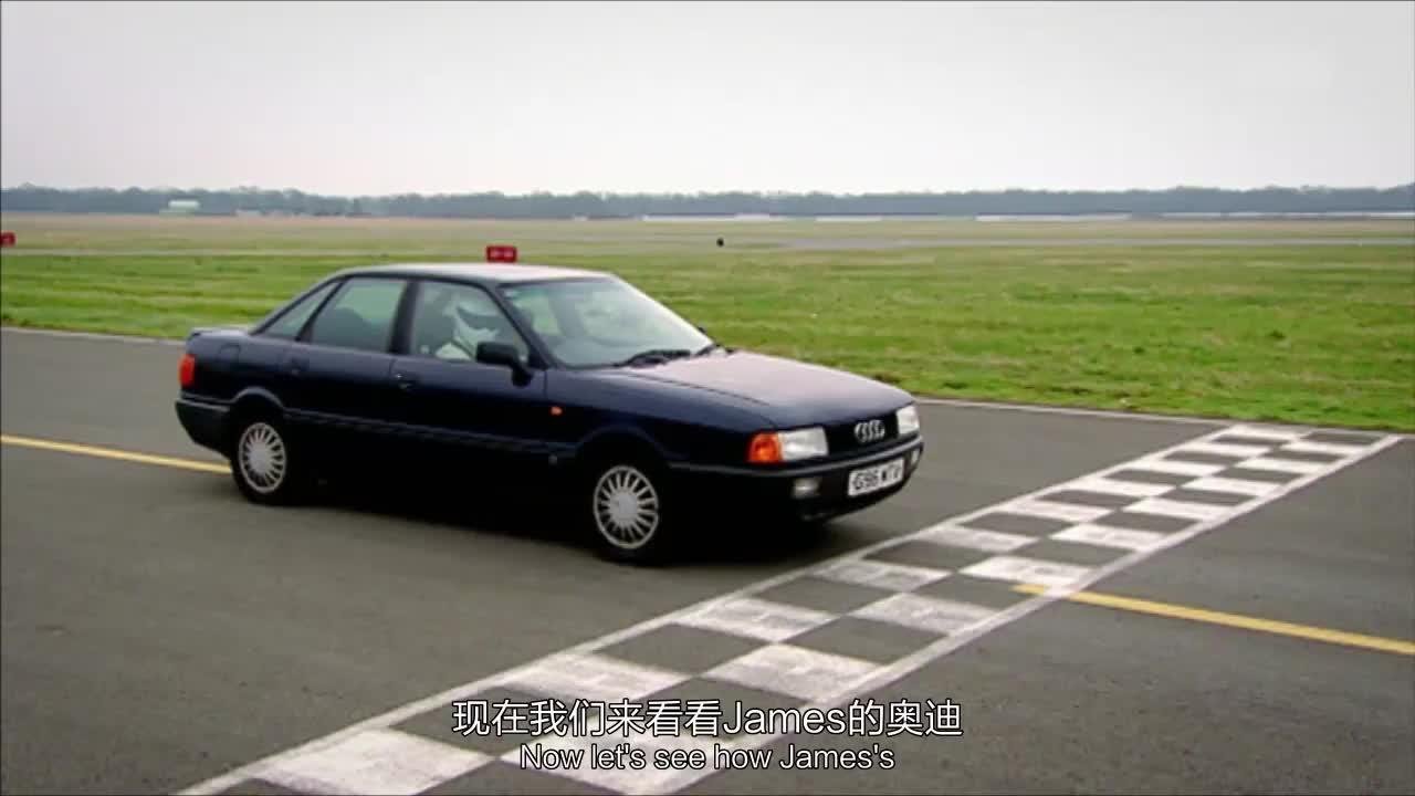 赛车全速过弯,这样开车的方式你敢挑战吗,太刺激了