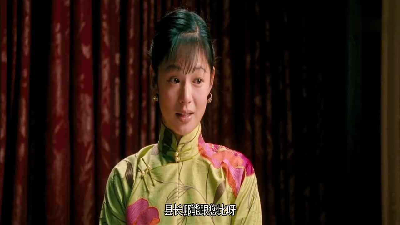 小凤仙都不知道,名震全国的妓女,涨知识了