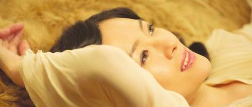 章子怡凭借这部电影再度封后,影片中这段名场面,太激情了