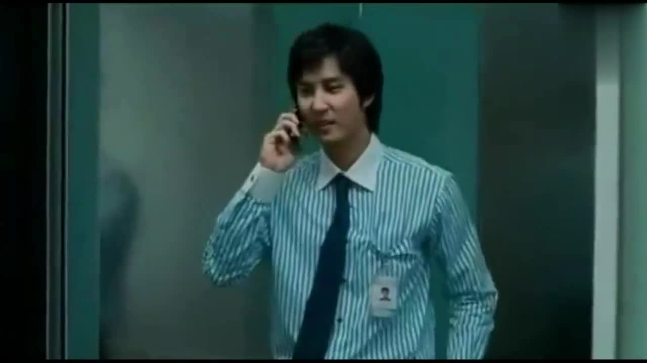 一部韩国人性大片:有人知道这是哪部电影吗?