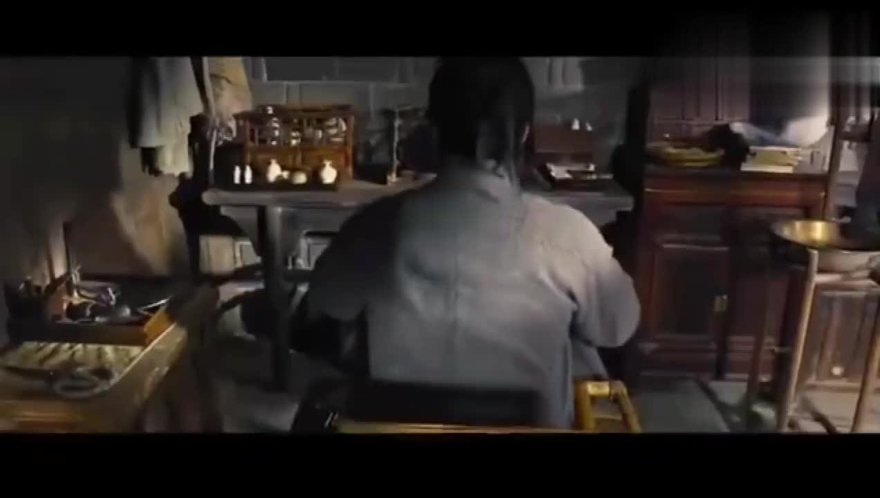 彭于晏电影作品舔屏向混剪,脸红心跳加速