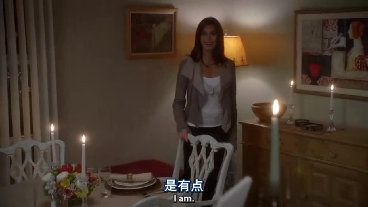丈夫为妻子准备烛光晚餐,就是为了做这事,妻子竟然秒懂