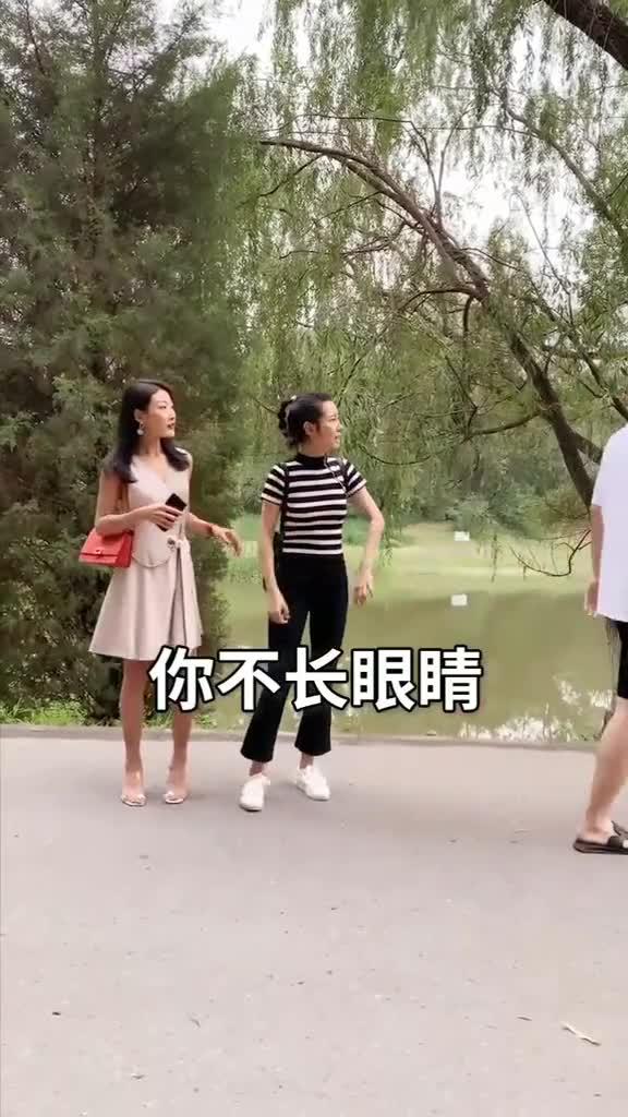 #新上海滩#前生千百次烦回眸,换来今世的擦江村都市频道电视剧错爱深圳图片