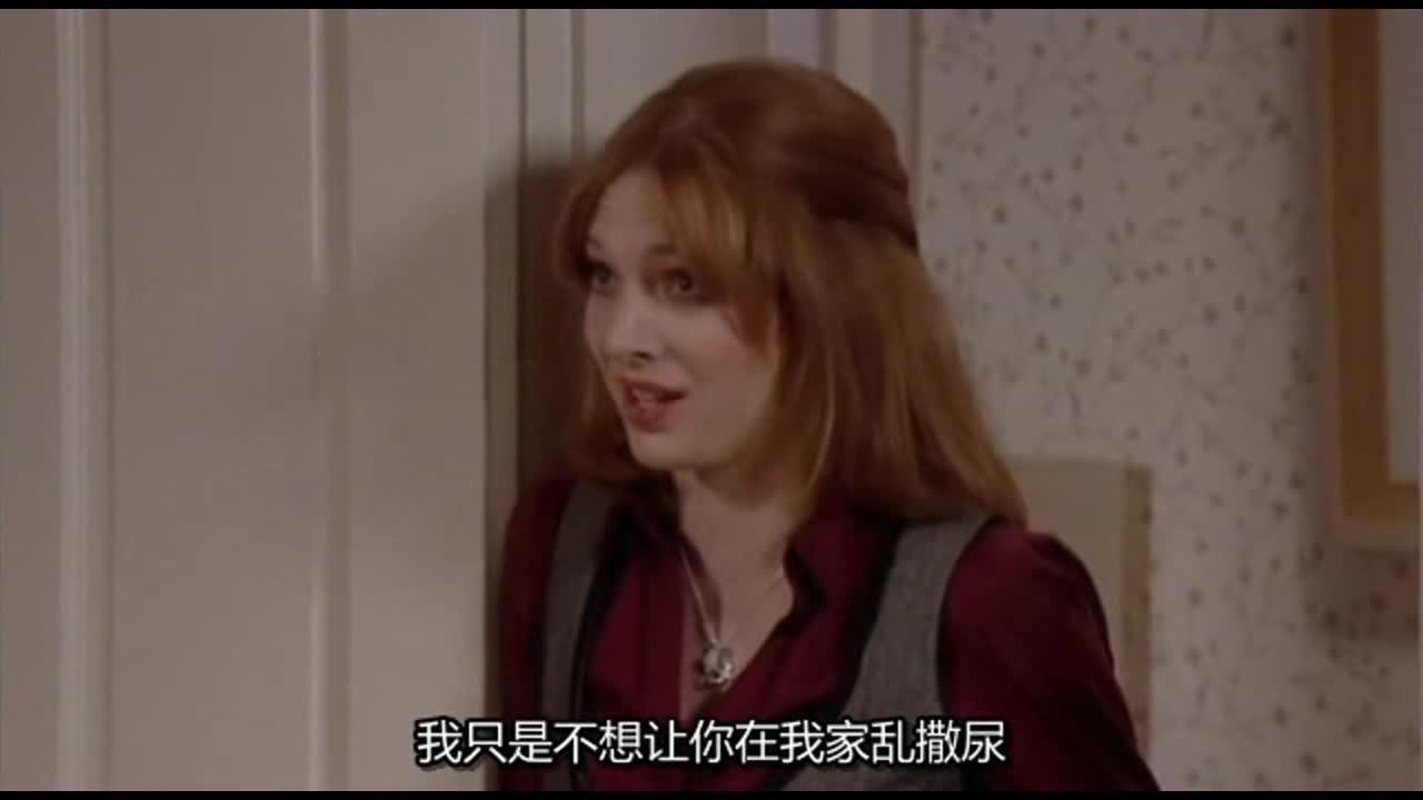 美女竟对男子这样说,太没礼貌了,是你你生气不
