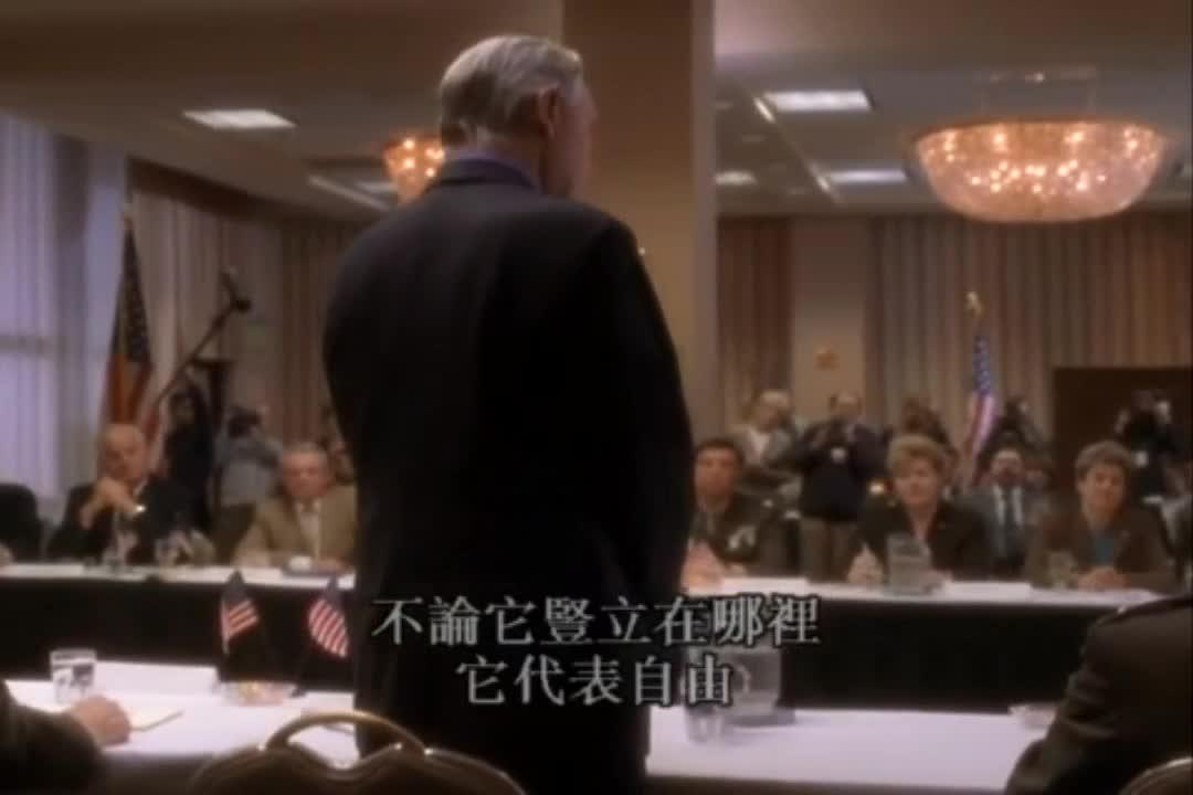 而乔希只能硬着头皮去尽力说服那位黑人律师放弃赔偿的主张