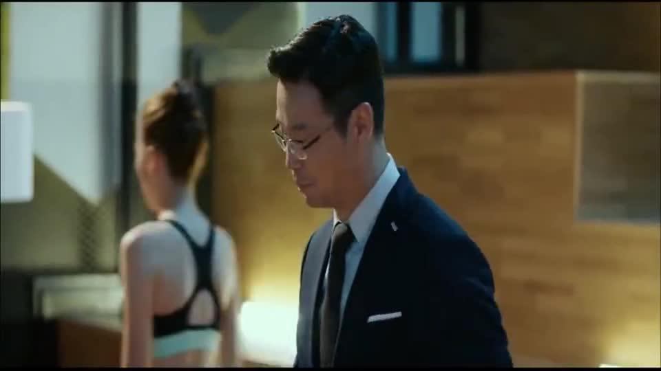 """""""大""""人物:赵公子果然会享受,还不耽误工作!"""