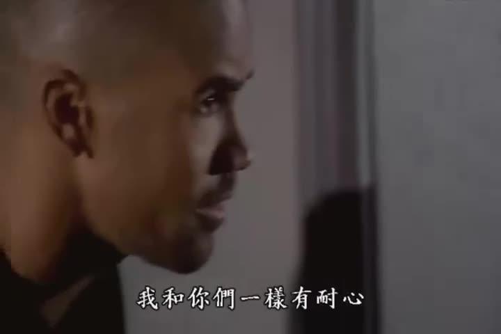 警探摩根被逮捕,被判杀人罪!他的同事会怎么办?