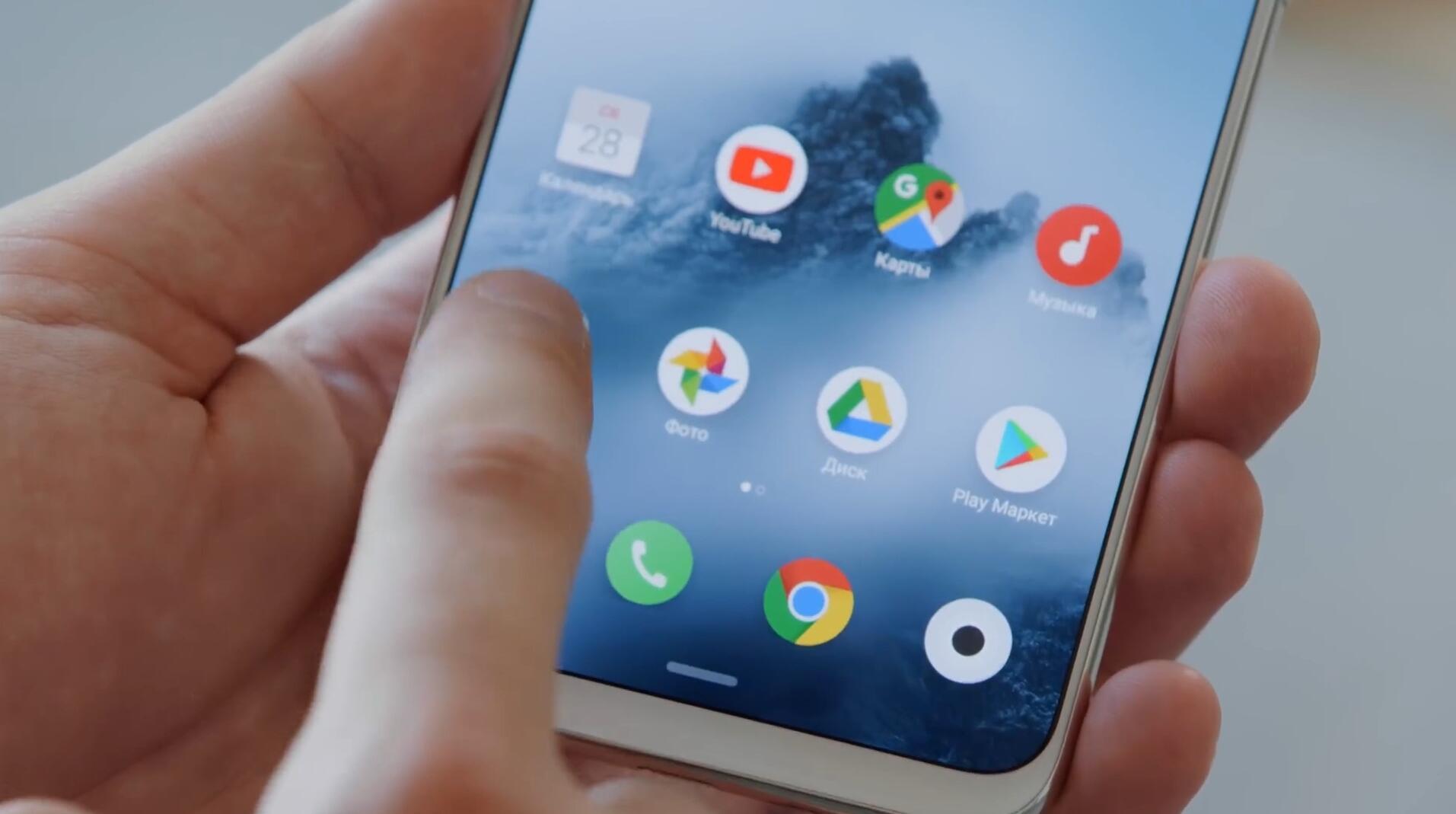 同是骁龙845手机,价格相差300的一加6和魅族16,选谁