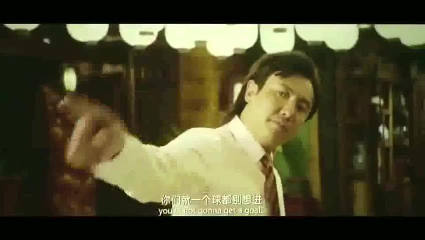 #电影最前线#忍不住又刷一遍,太好看啦