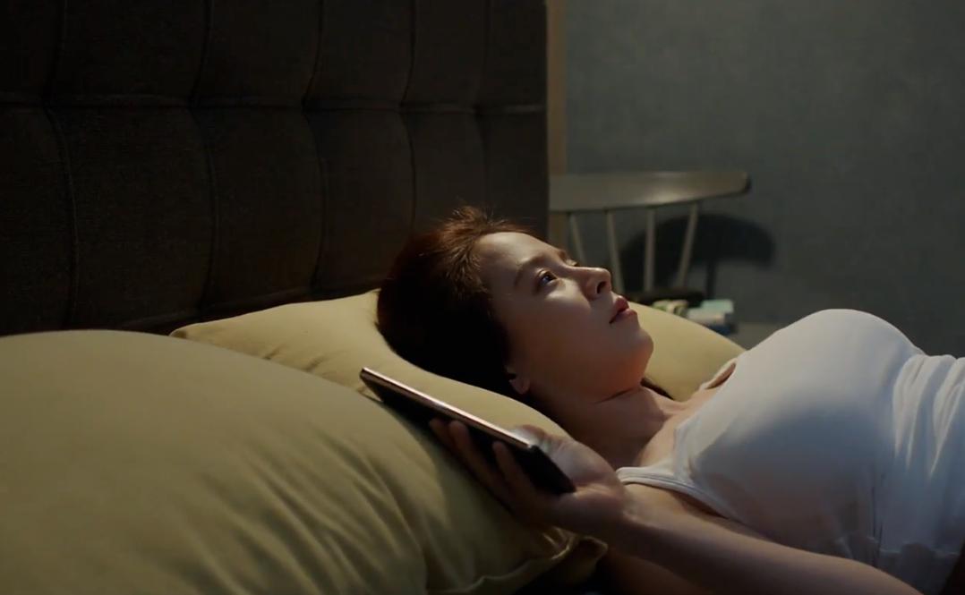 #经典看电影#隔壁老王惨被绿, 出轨大戏真喜剧, 这部韩国片又刷新我的三观