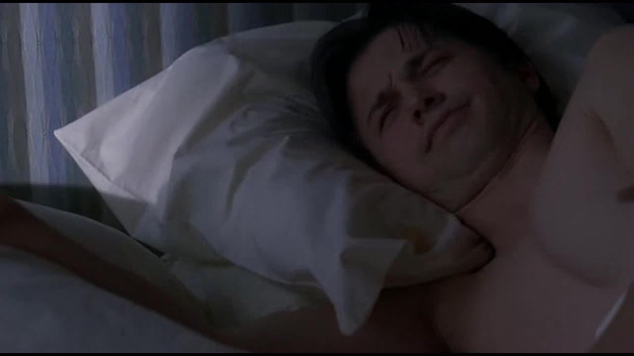 讨厌Lisa的,明知道Nate不爱自己,却始终黏腻着?