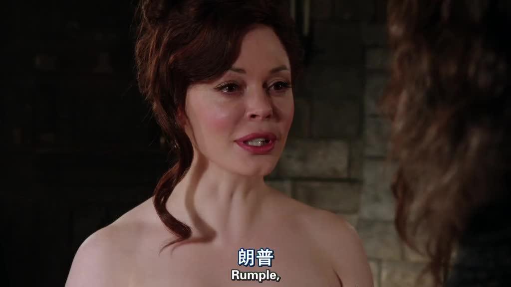 瑞金娜与科拉打开房间之门,她会做什么