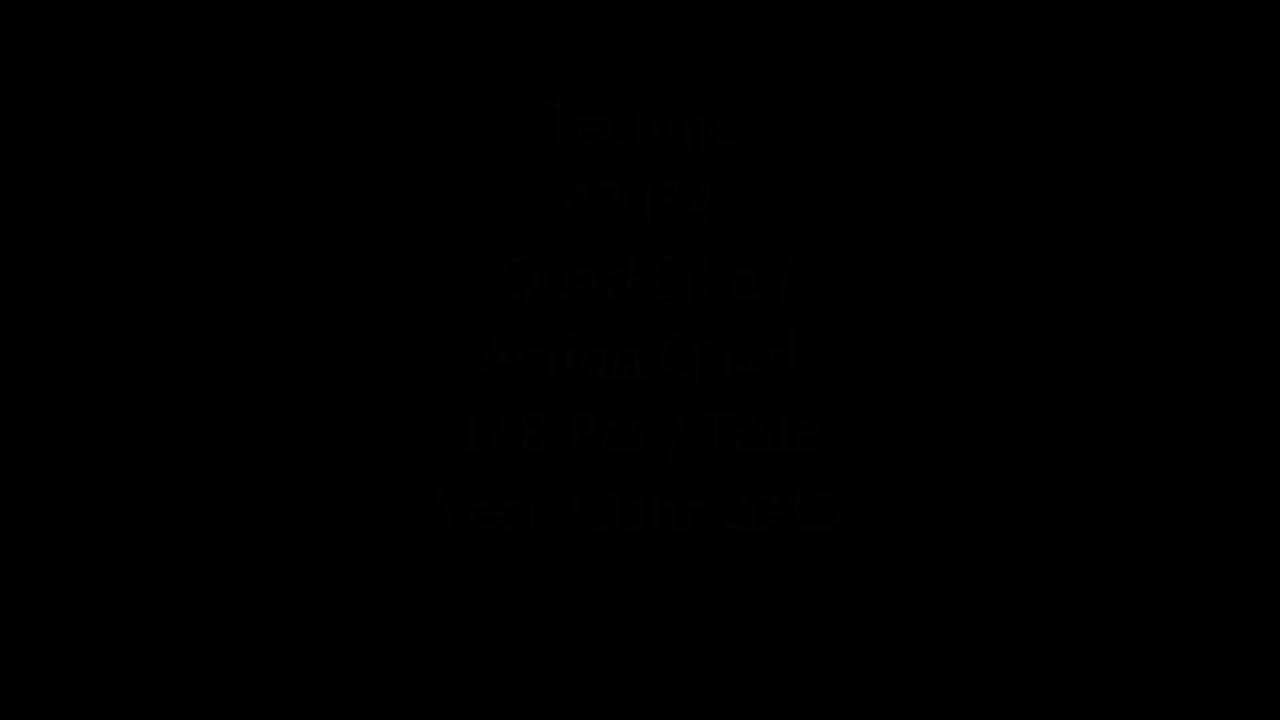 乐高空间视频,拼搭汽车系列60119积木摆渡船城市捞人尸黄河图片