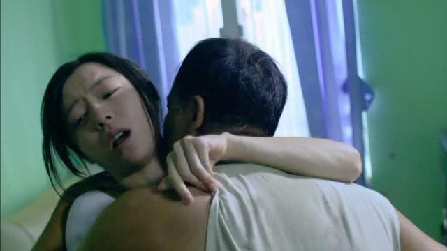 #羞羞看电影#日本人发明了这种恶心的屠杀方法,让妇女无法承受,太可怕了!