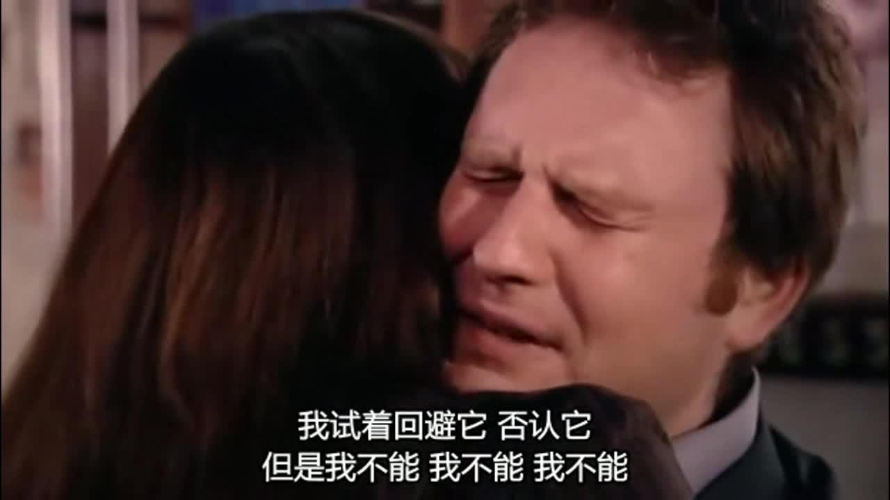 男子哭着向美女说自己是同性恋,和女子交往因为女子像男生?