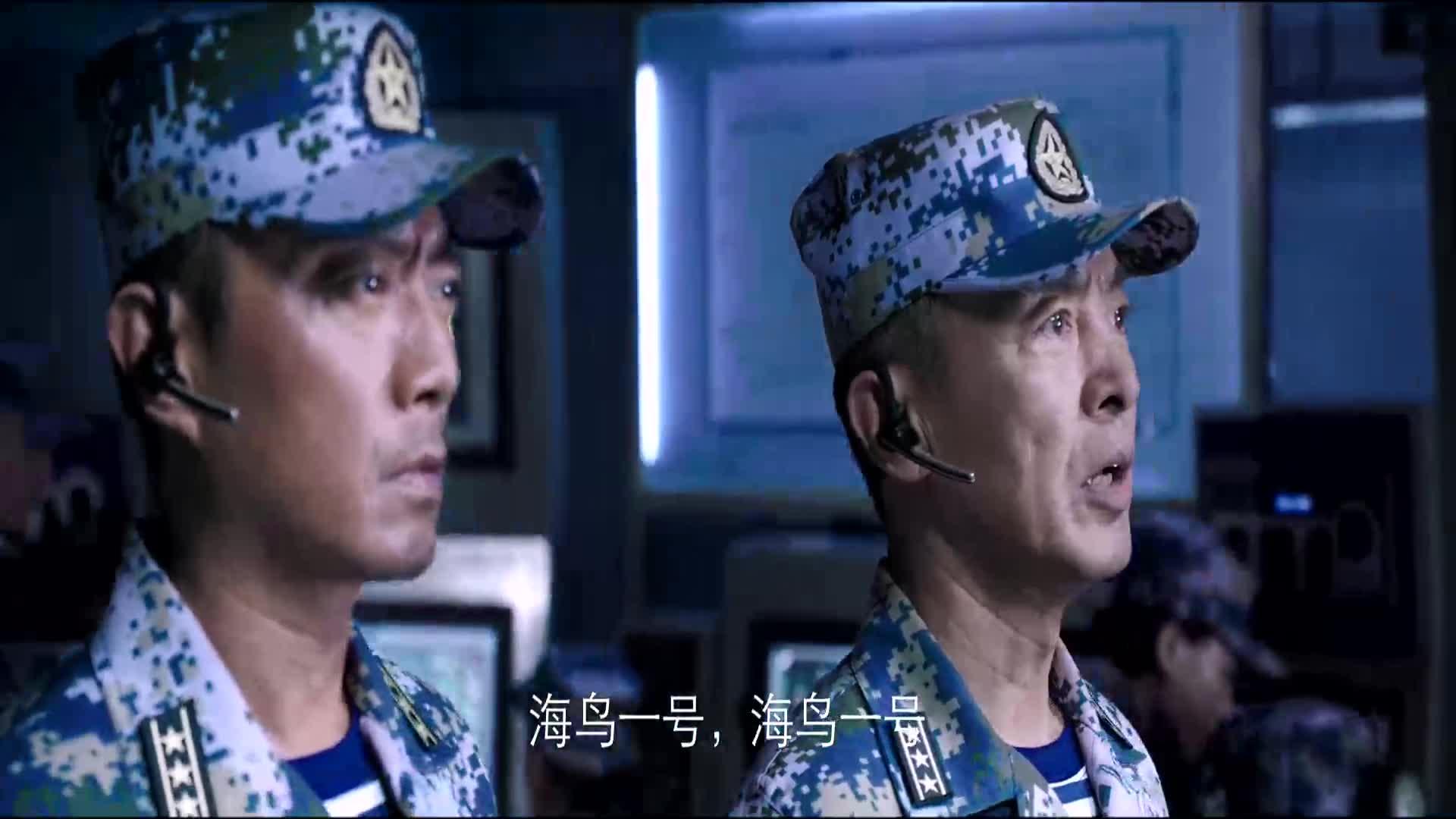 #红海行动#中国特种部队强抓海盗,超强狙击手实力抢镜,霸气