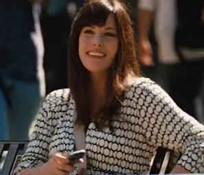 #惊悚看电影#《绿巨人2:无敌浩克》浩克的唯一弱点是他漂亮的女朋友!