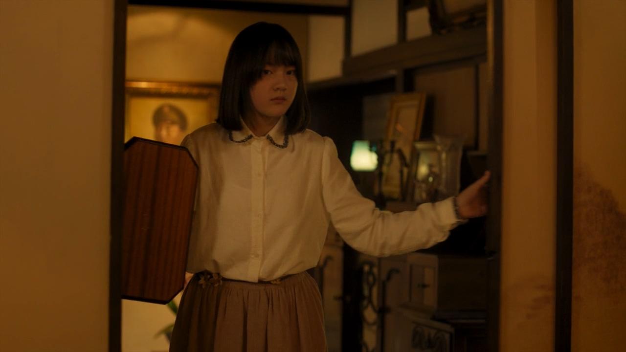 #电影最前线#台湾的电影,你们感受一下什么叫做不同。啧啧
