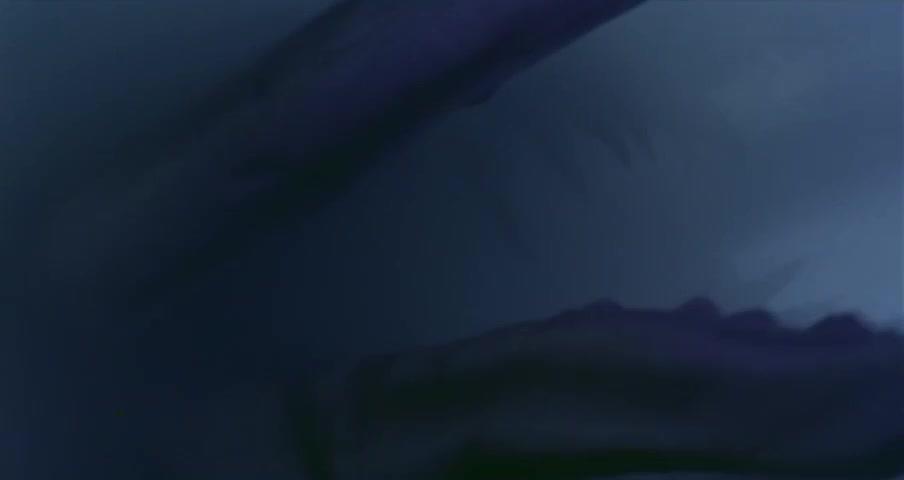 倩女幽魂2:人间道-演员演的好尴尬啊,难为他们了
