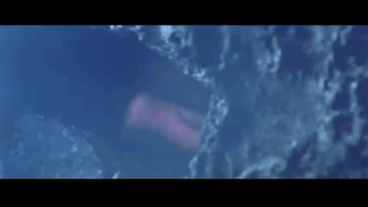 #经典看电影#李连杰把杰森斯坦森打成猪头!当年的郭达斯坦森还给李连杰当配角