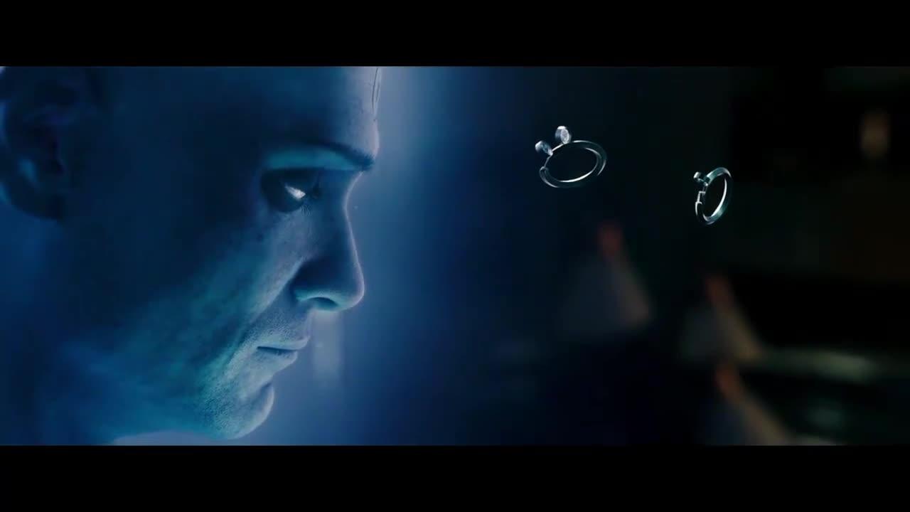 这才是最强的超级英雄,复仇者联盟一起上都不够他打