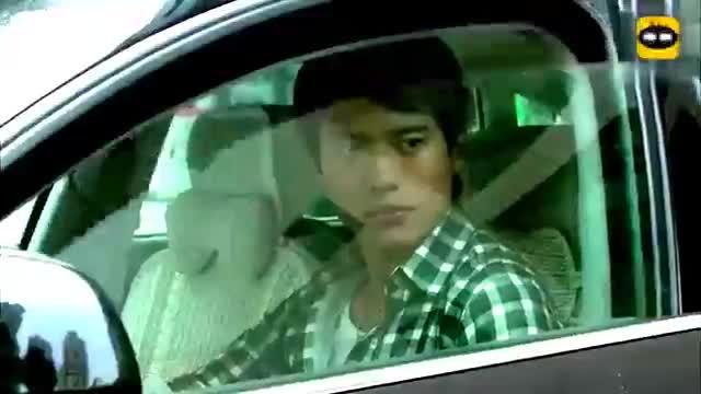 帅哥带一队美女到KTV跳舞广州美女男找图片