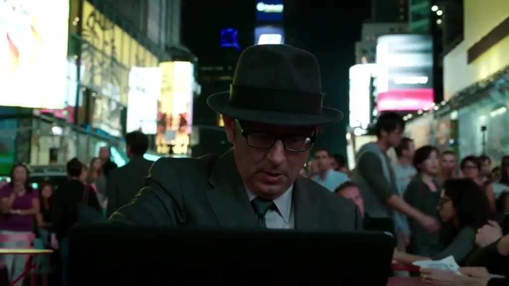 黑客的能力不是盖的,把警察耍得团团转