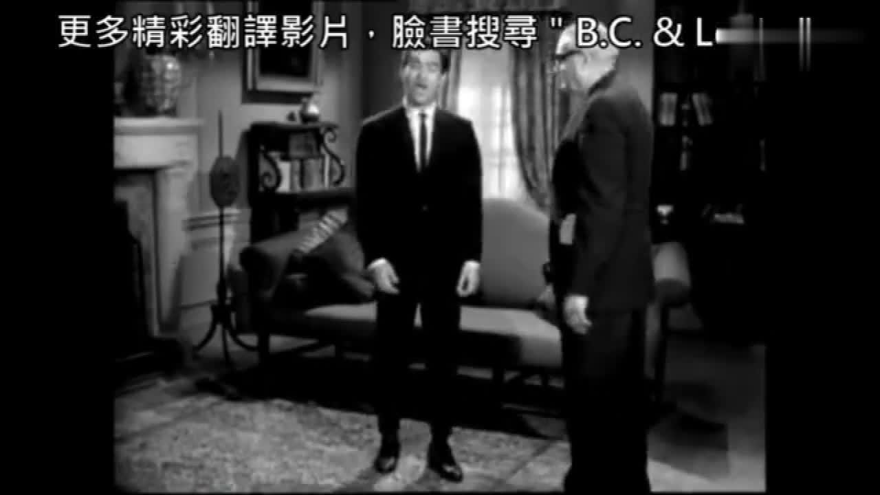 #经典看电影#李小龙好莱坞试镜青蜂侠,真是超帅