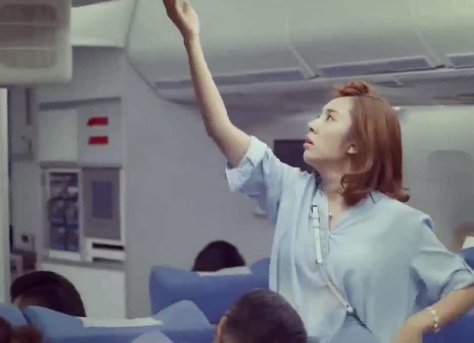 韩国性感全孝盛美女椅子舞v性感美女微信图片