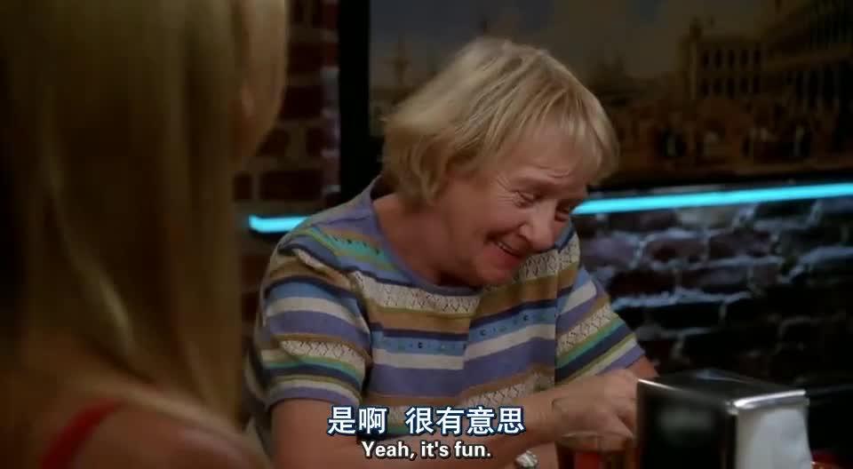 女子喊朋友一起吃饭,却问出这种问题,朋友接受不了