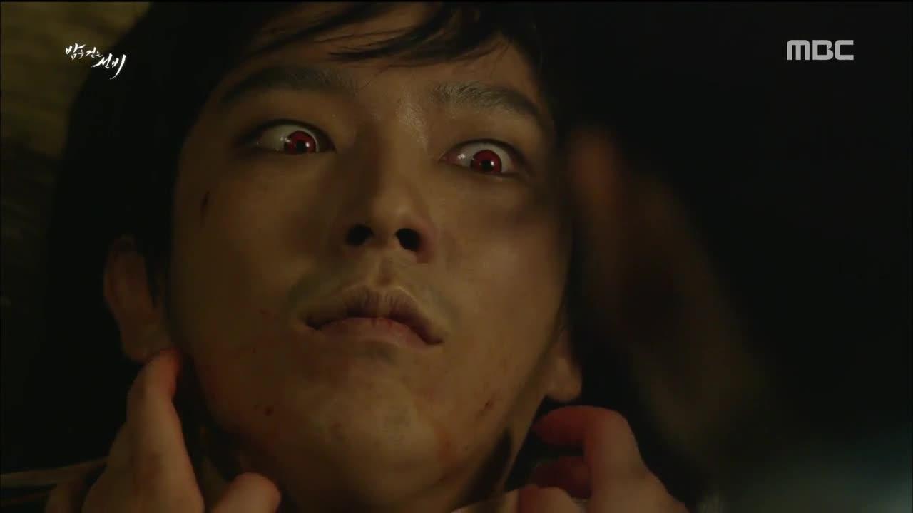 卢鹤永跟李允说现在时间紧,不能去了。李允笑着看着他。