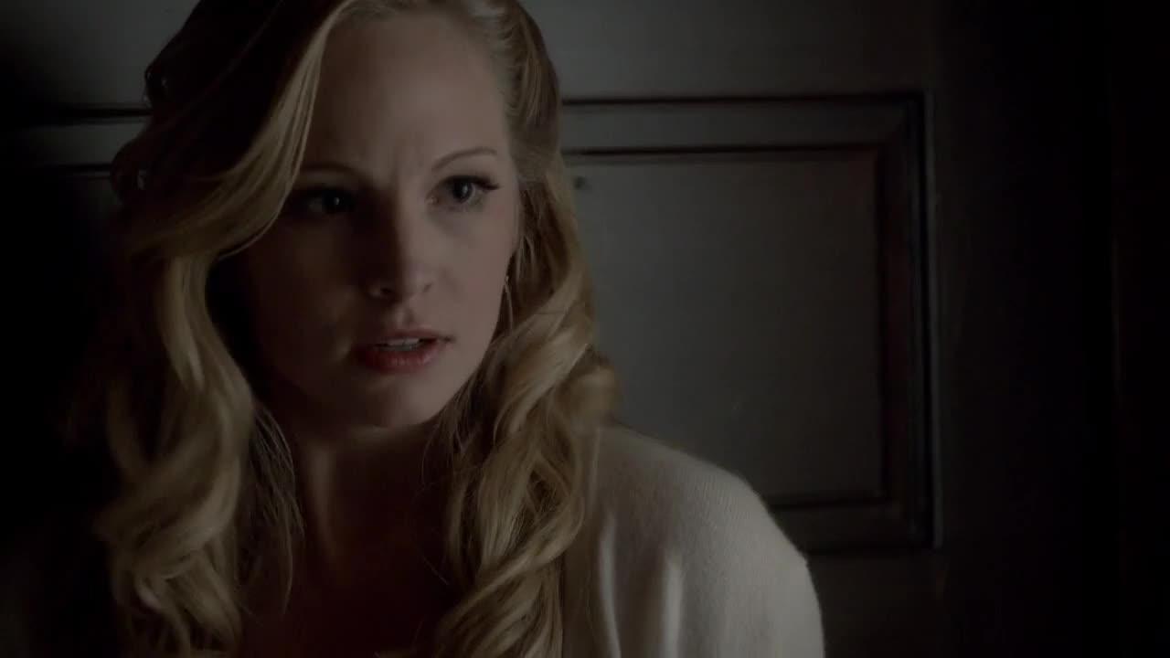 被催眠后的杰里说了内心真实的想法,他说自己恨艾琳娜!