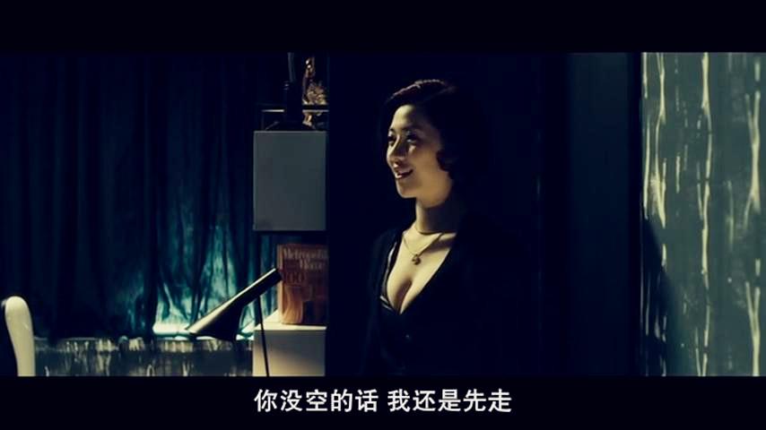 #经典看电影#妹子想色诱老板,没想到刚进房间就被老板弄的腿软了!