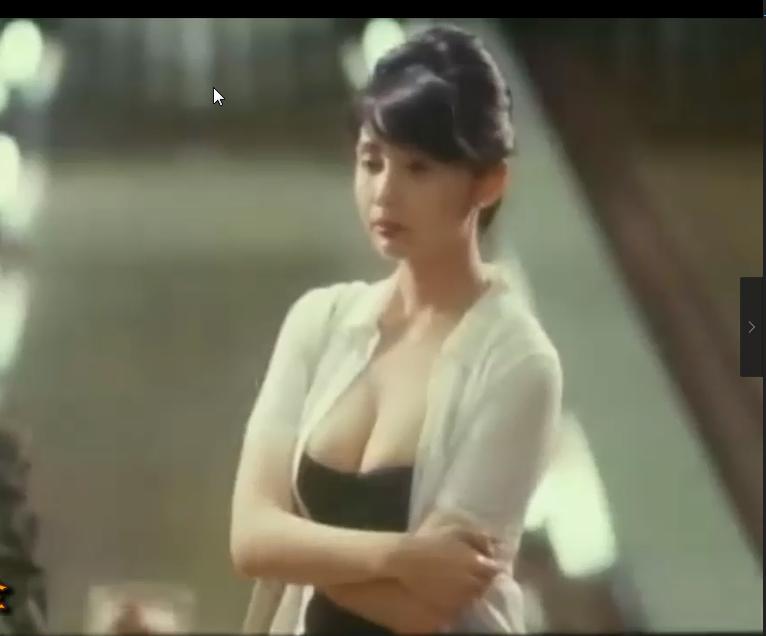 看了这么多部邱淑贞的作品,就数这部她最性感