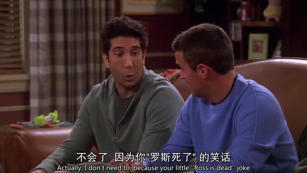 男子看朋友正给自己做同志照,还调侃自己,事情竟是这样
