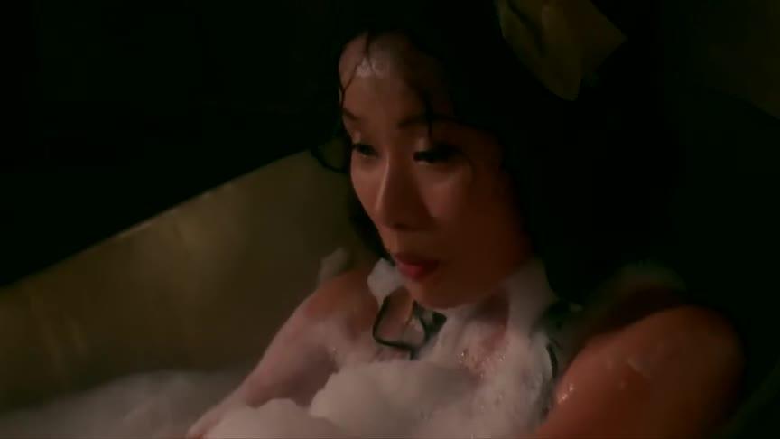 美女自称为宋江的弟弟,梁山好汉都是他哥哥的手下