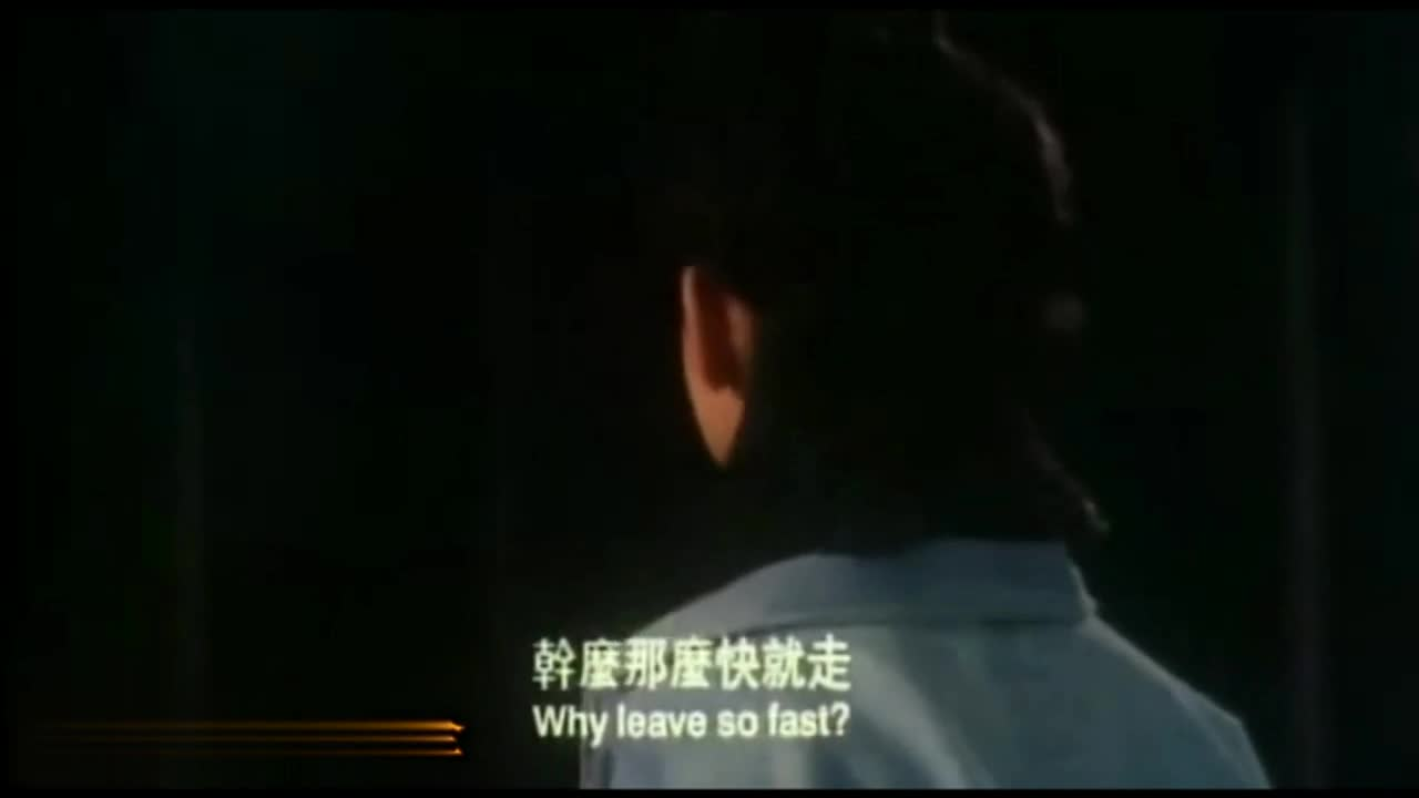 这是邱淑贞尺度最大一部戏,徐锦江看得眼都直了