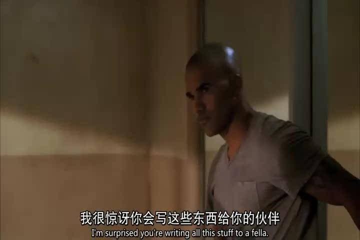 警探得到有力证据,再次审问男子,男子会说出事情吗?