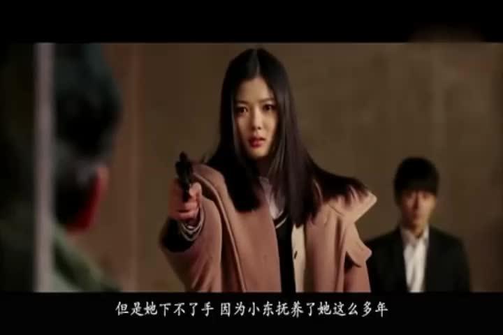 #韩国伦理片 #3分钟看完韩国伦理片《秘密》太狗血了!