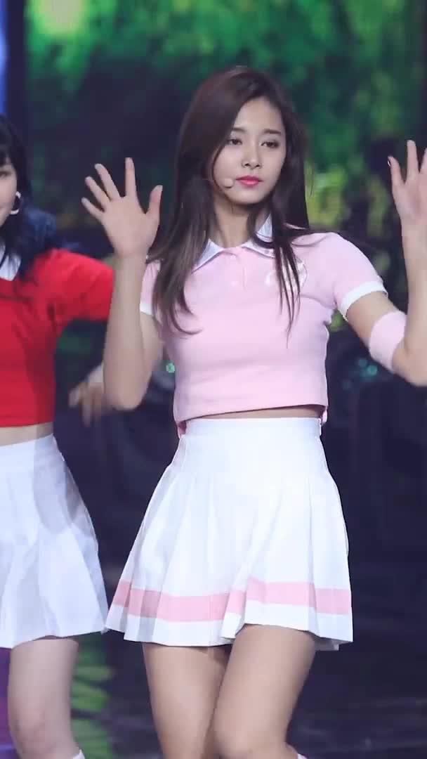 #热辣舞蹈#哇哦性感小妹妹热舞视频