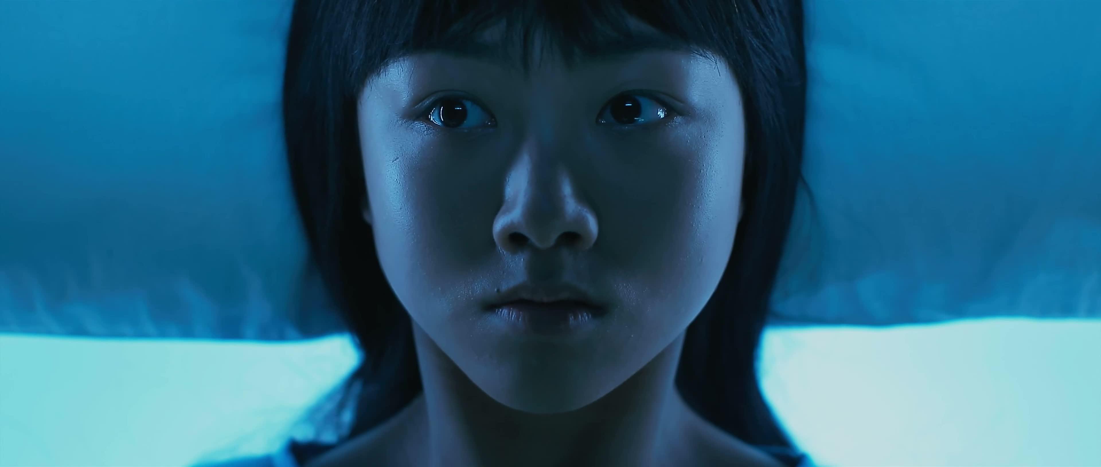 八岁的小女儿袁宁樱被绑架撕票,报案无果后,就这样僵持到如今